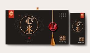 包装设计中品牌文化的推广