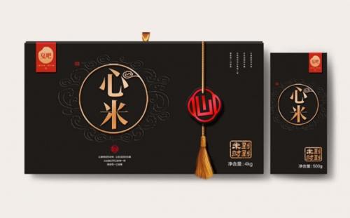 科技感logo设计能为企业带来什么