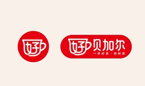 Logo代表企业形象 好的logo设计应该具备哪些标准