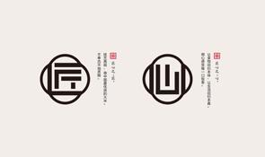 品牌设计的五要素
