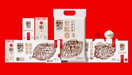 包装设计中的印刷与工艺相关知识