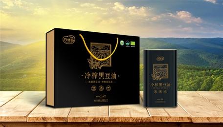 哈尔滨礼盒设计制作