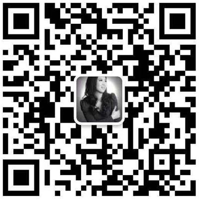 1543298639162261.jpg